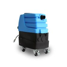 Mytee 7303LX Air Hog Vacuum Booster