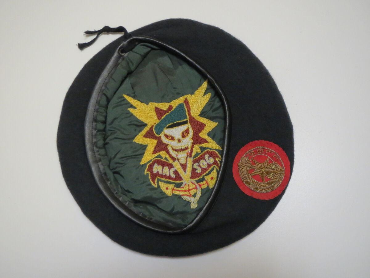 memorabilia-vietnam-war