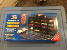 1994 Hot Wheels 25th Anniversary All-American Car Showcase Collection - Sealed