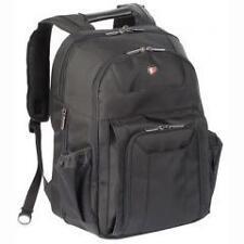 Targus Corporate Traveler 15 - 15.6 inch / 38.1 39.6cm Backpack Notebook...
