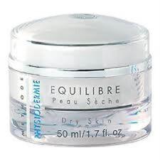 Methode Physiodermie Dry Skin Cream