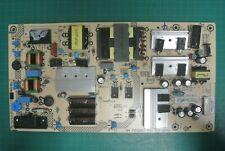 VIZIO PLTVIW461XAB1 715G8967-P01-005-003M T-Con Board for D55X-G1 LTMDXWAU