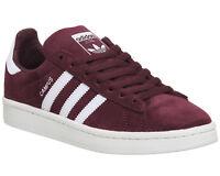 Adidas Consortium Sneaker Exchange Supplying girls with