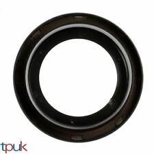 FORD TRANSIT MK3 MK4 MK5 CRANKSHAFT OIL SEAL REAR 2.5 Di 1985-2000 047679-V