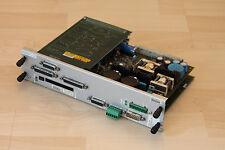 Bosch CNC Steuerung RHO 3.0 XR 1070079919-102 + 1070074055-104 + 1070079672-101