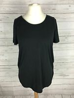 Women's Next Maternity Top - UK10 - Brand New with Tags!