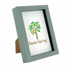 Deep Picture Frame