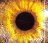 Various Artists - em:t 003 Compilatiion cd  New Mint Digipak Sealed