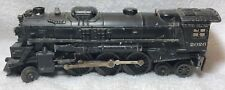 LIONEL TRAIN TRAINS ASSORTED 2026 ENGINE 027 , 6357 , 2465 , 6411 , 3469 , 6466T