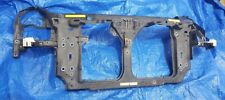 Fits-for 03-07 Infiniti G35 Radiator Core Support Bracket Panel 62500AM600 OEM