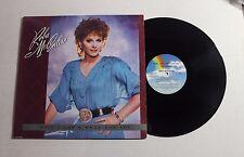 REBA MCENTIRE Have I Got A Deal For You LP MCA Rec. 5585 US 1985 VG++ PROMO 00C