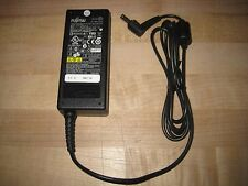 20V FUJITSU AC / DC Adapter ADP-65JH AD Laptop 65W Power Supply SIEMENS  NEW