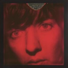 Courtney Barnett - Tell Me How You Really Feel (NEW CD)