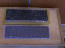 Gateway Laptop Keyboard - 2 New - NV53A NV53A06c NV53A04c NV53A02c NV53A07c Ship