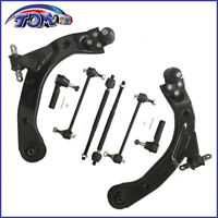 """New Front Lower Control Arm Sway Bar For 2005-2011 Chevrolet Hhr Cobalt - 9.86"""""""