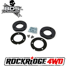 """BDS Suspension 2"""" Leveling Kit for 2014-17 Chevrolet / GMC 4WD 1500 14-15 2WD"""