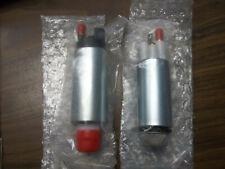 Fuel Pumps High Low Pressure set pair kit  880596T55 880596T58 hi lift mercury
