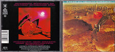 CD 12T MIDNIGHT OIL RED SAILS IN THE SUNSET DE 1988 EUROPE CBS 463083 2