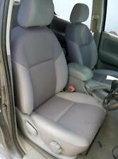 Seats for Toyota Hilux for sale | eBay