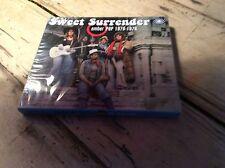 Sweet Surrender- The Best of EMBER LABEL 70s Pop 1970-78 CD NEW Linda Thorson