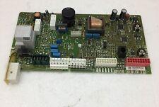 Vaillant - EcoTec PCB - 0020035421 - 0020013764 - 0020080512 - used