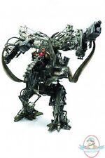 Matrix Revolutions Apu Premium Scale Action Figure by ThreeA Toys