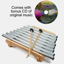 PIPEDREAM~Unique Xylophone # PDN ~WOODSTOCK PERCUSSION