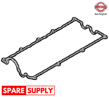 GASKET, CYLINDER HEAD COVER FOR HONDA OPEL ELRING 461.700