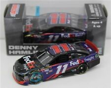 AC cast Racing Cars 1:64 Scale | eBay