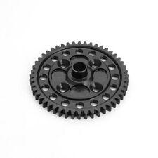 Tekno RC Spur Gear (48t, steel, CNC, lightened) - TKR5415C