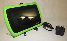 LeapFrog Epic Tablet - Green RF2598