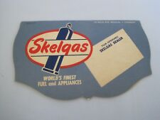 New listing Needle Book Skelgas