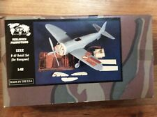 VERLINDEN-1/48-# 1212-P-47 DETAIL SET FOR HASEGAWA KIT
