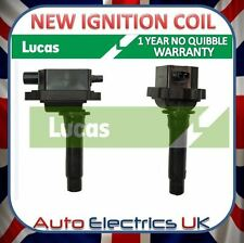 FITS KIA - IGNITION COIL PACK NEW LUCAS OE QUALITY