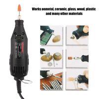 Dremel MultiPro 230V/110V Electric Rotary Grinder Power Tool Set 1Z
