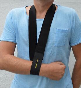 Armschlinge Armtragegurt Armbandage R-178