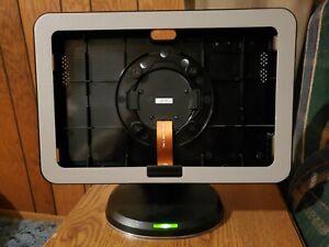 Dell Venue 11 Pro 7130/7139 Docking Stand