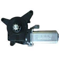 0008204908 Truck Power Window Lifter Motor for Mercedes Benz Pump 0008205008