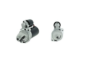 NEW Starter Motor For Volvo 240 242 244 245 740 760 940 85-94