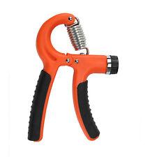 Fingerhantel Handtrainer Unterarmtrainer Handexpander Fingertrainer 10-40kg