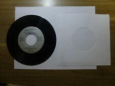 Old 45 RPM Record - Marvic MR-2001 - Jim Fraser - A Special Day / My Friend