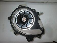 Mercedes Benz M651 Wasserpumpe Motorkühlung A6512005101 neuwertig 80 km