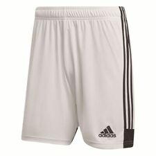 Kurze adidas Fußball Shorts & Hosen für Herren günstig