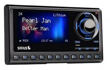 SiriusXM Sportster 6 Radio Only - No Accessories