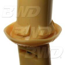 Side Marker Lamp Socket BWD PT80