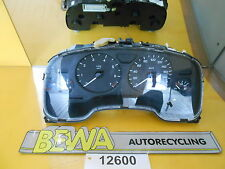 Tacho          Opel Astra G             90561454QN      Nr.12600/E