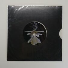 "Jónsi, Alex Somers - Sounds of Fischer 7"" Vinyl [Limited Edition, 7"" Single,1LP]"