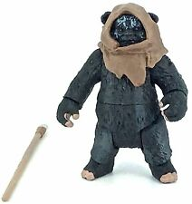 "Star Wars: Vintage Collection 2012 TRU Excl NANTA (""CORPSEY"") (EWOK PACK) Loose"