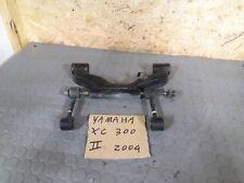 YAMAHA XC 300 2004/2006 Culla supporto motore