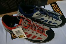 Asolo Mens AXIS MM Walking Hiking Trekking Off road shoes Men's Size 11 /12 BNWT